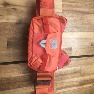 Other - Nathan fuel belt